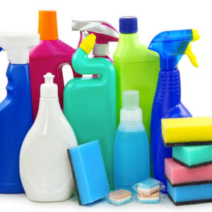 Category-Household